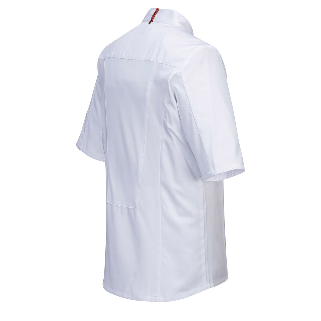 Jacheta MeshAir S/S - Imbracaminte de protectie