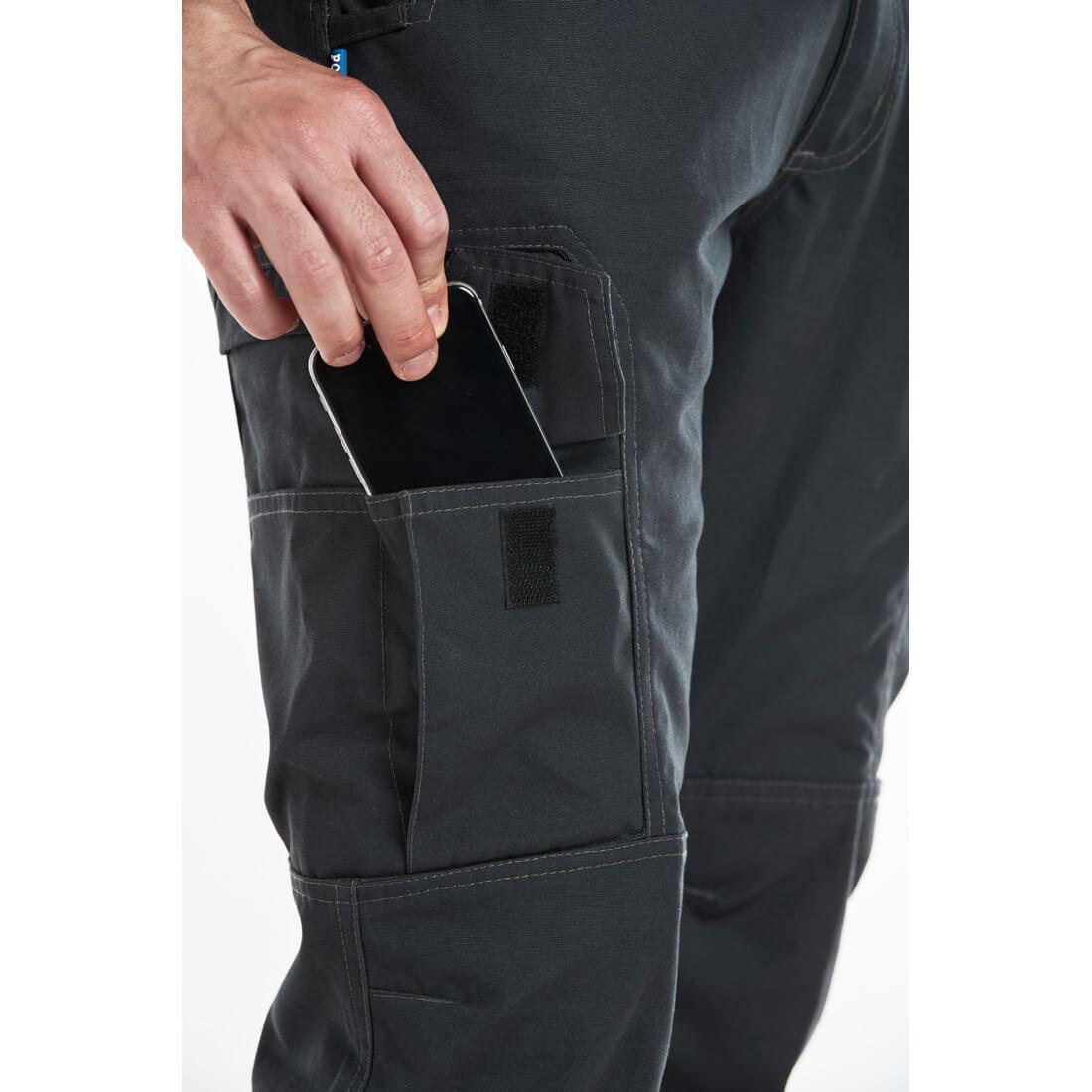 KX3 Pantaloni Cargo - Imbracaminte de protectie
