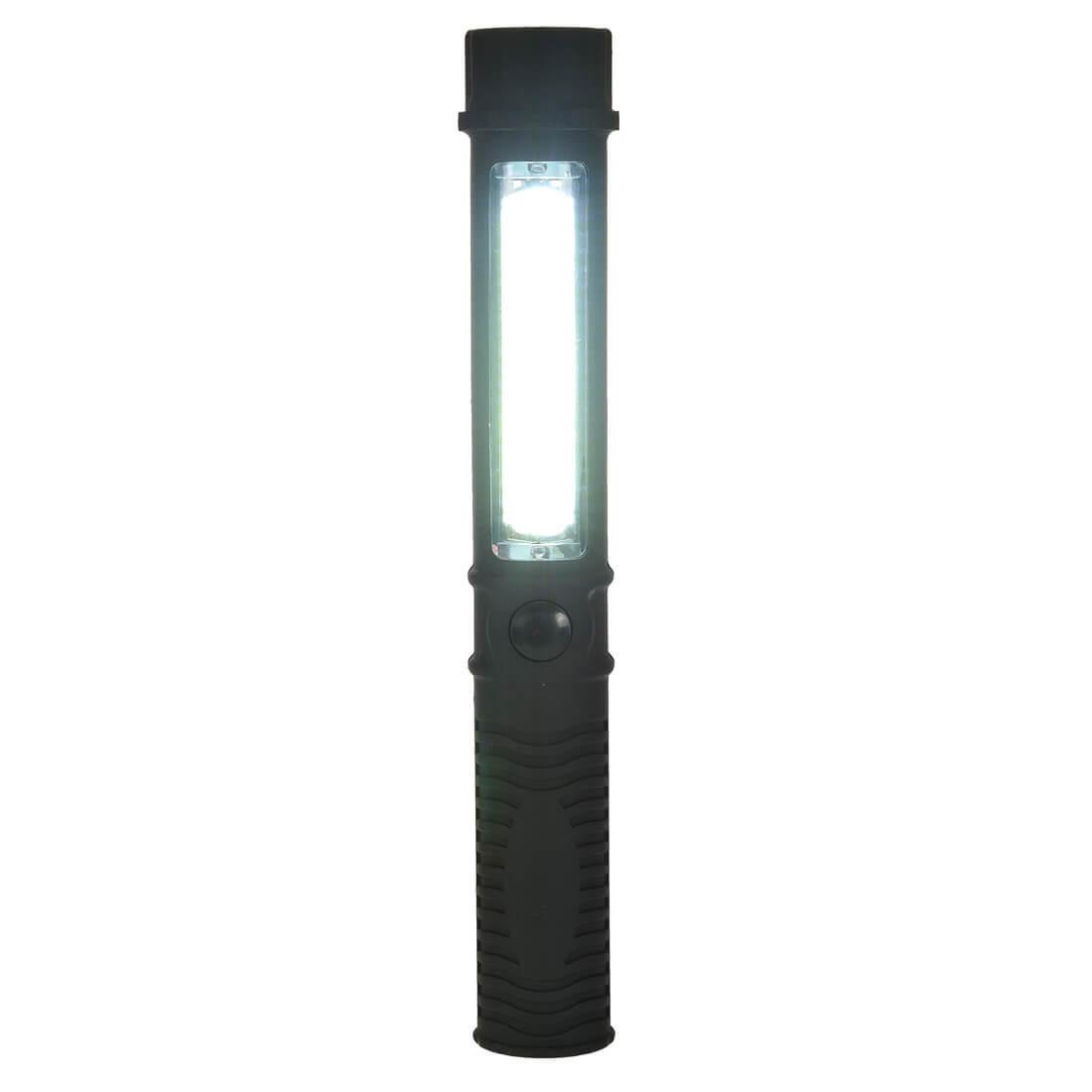Lanterna Portwest Inspection - Echipamente Tehnice