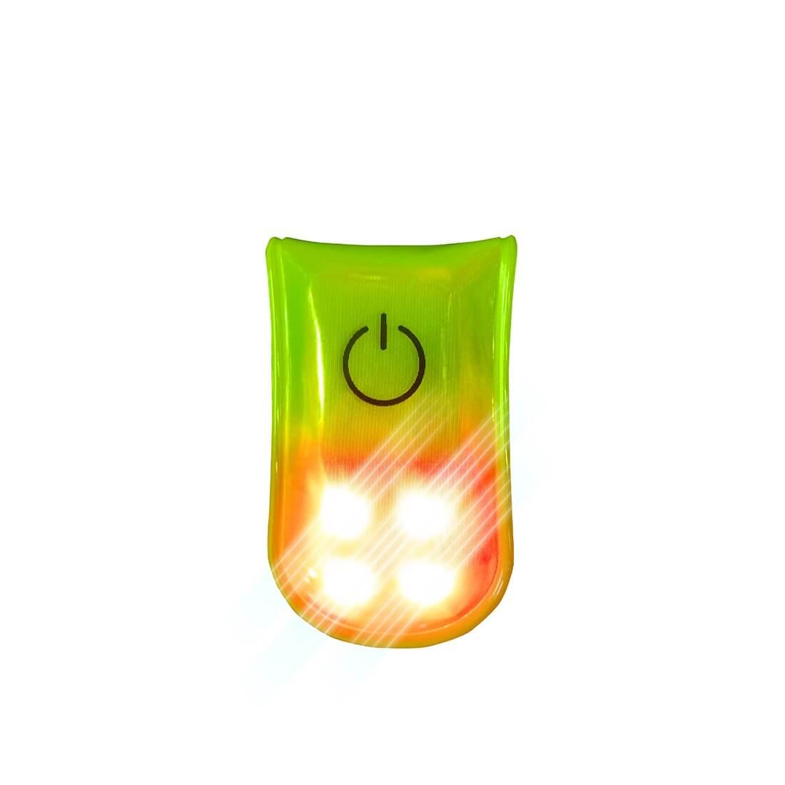 LED Atasabil Magnetic - Imbracaminte de protectie