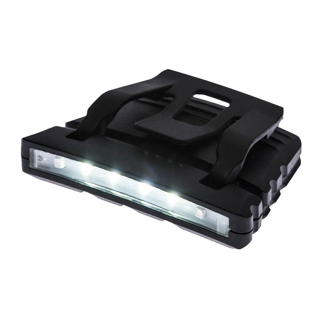 Lumina LED - Echipamente Tehnice