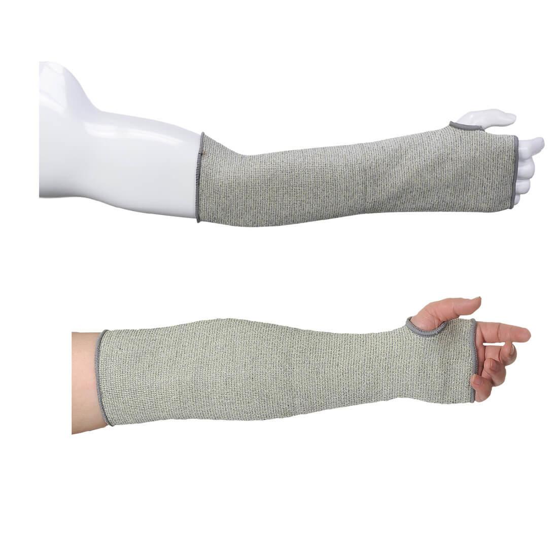 Maneca Antitaiere 45 cm - Echipamente de protectie personala