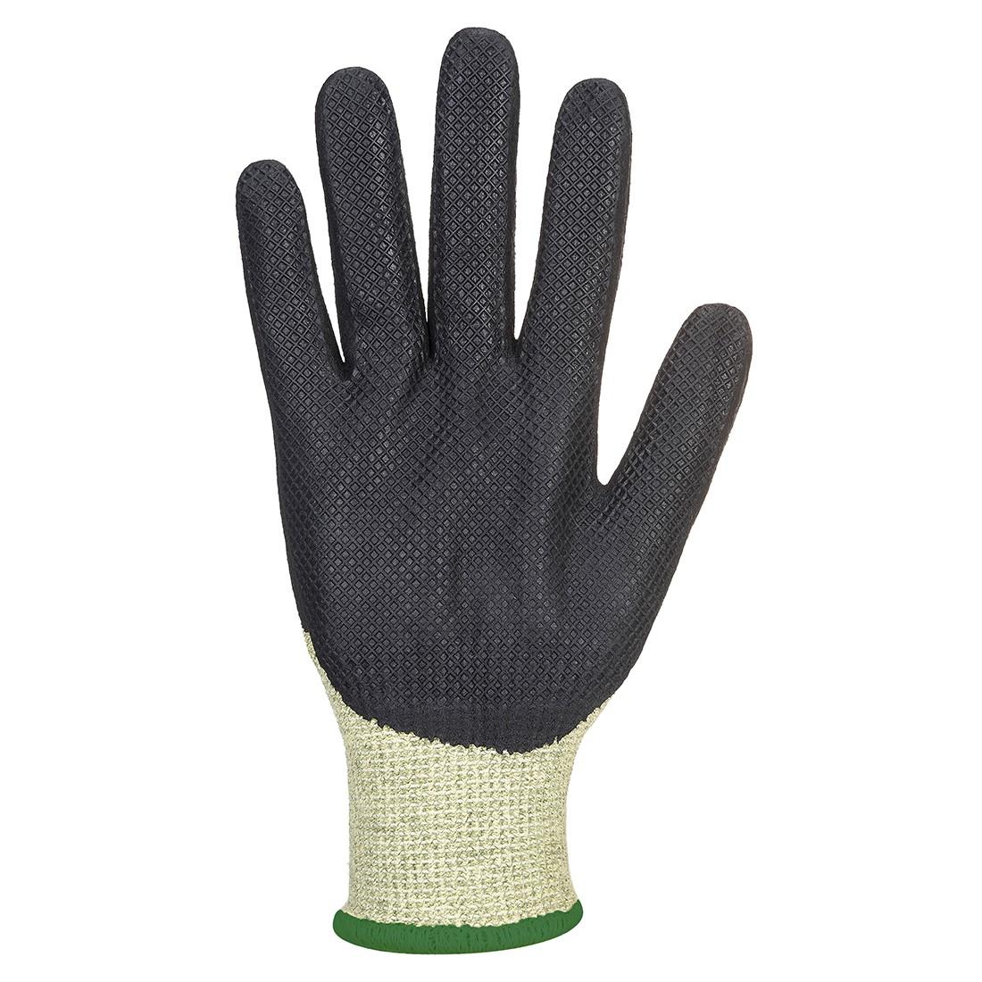 Manusa Arc Grip - Echipamente de protectie personala