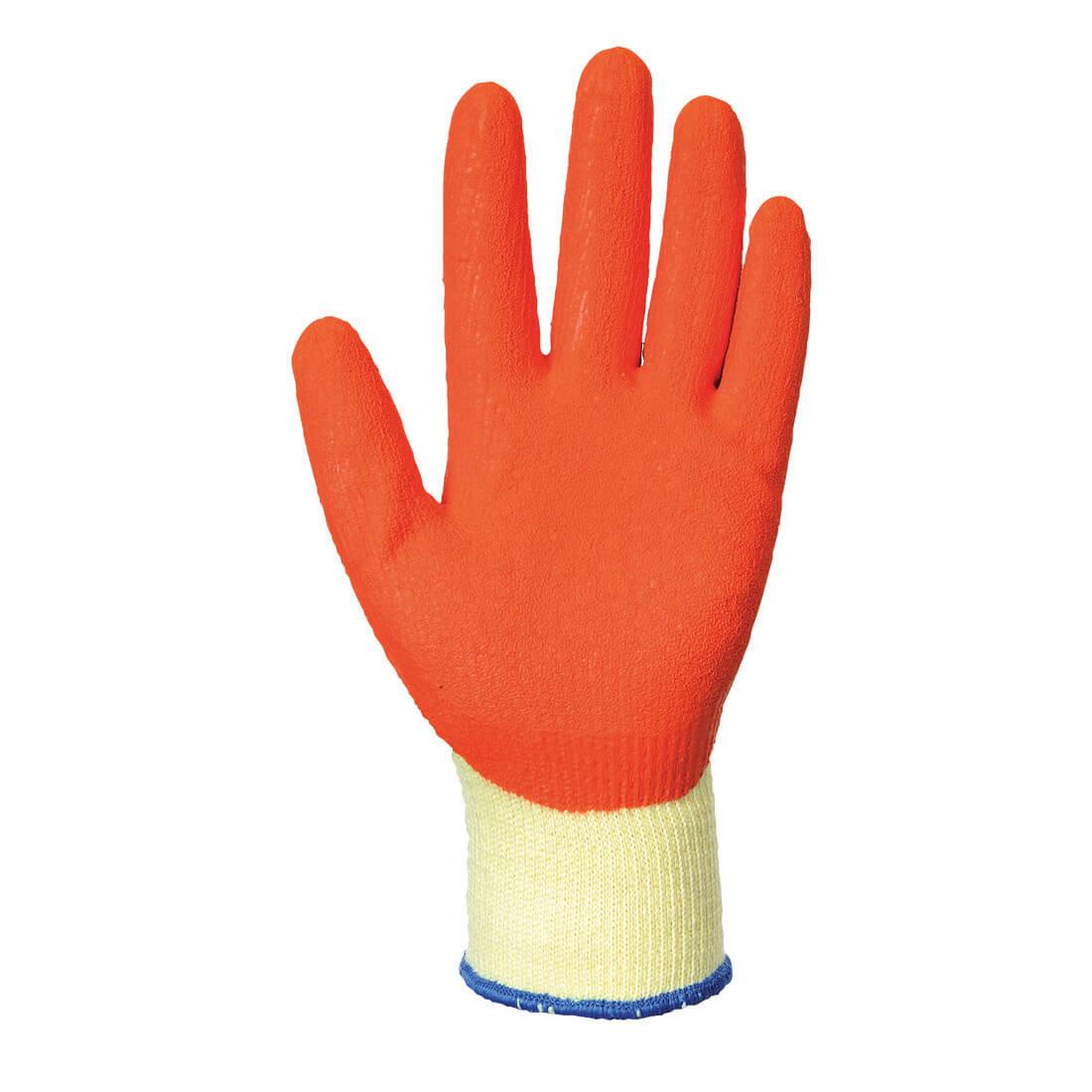 Manusa Grip (in ambalaj individual) - Echipamente de protectie personala