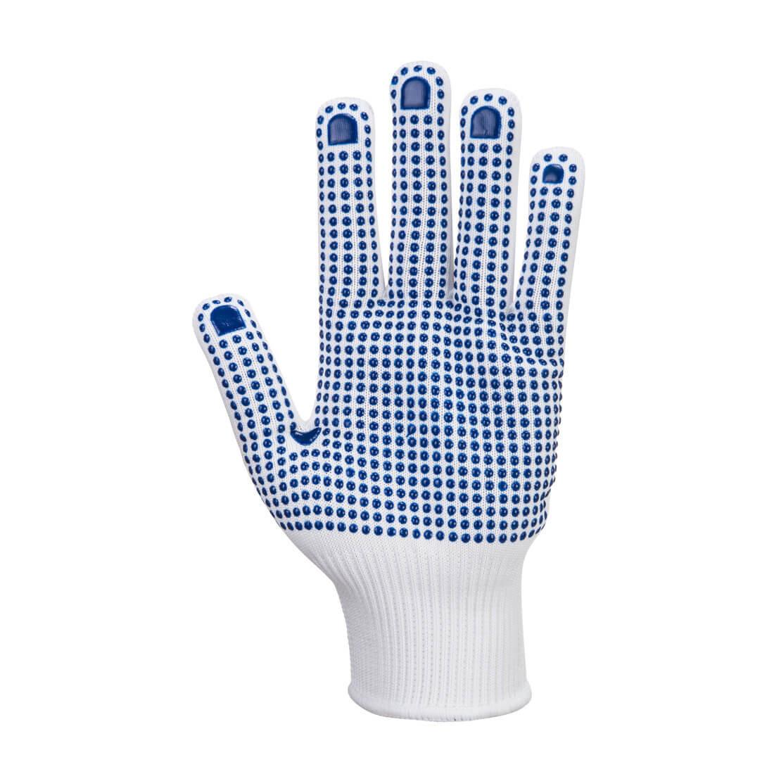 Manusa Nylon Polka Dot - Echipamente de protectie personala