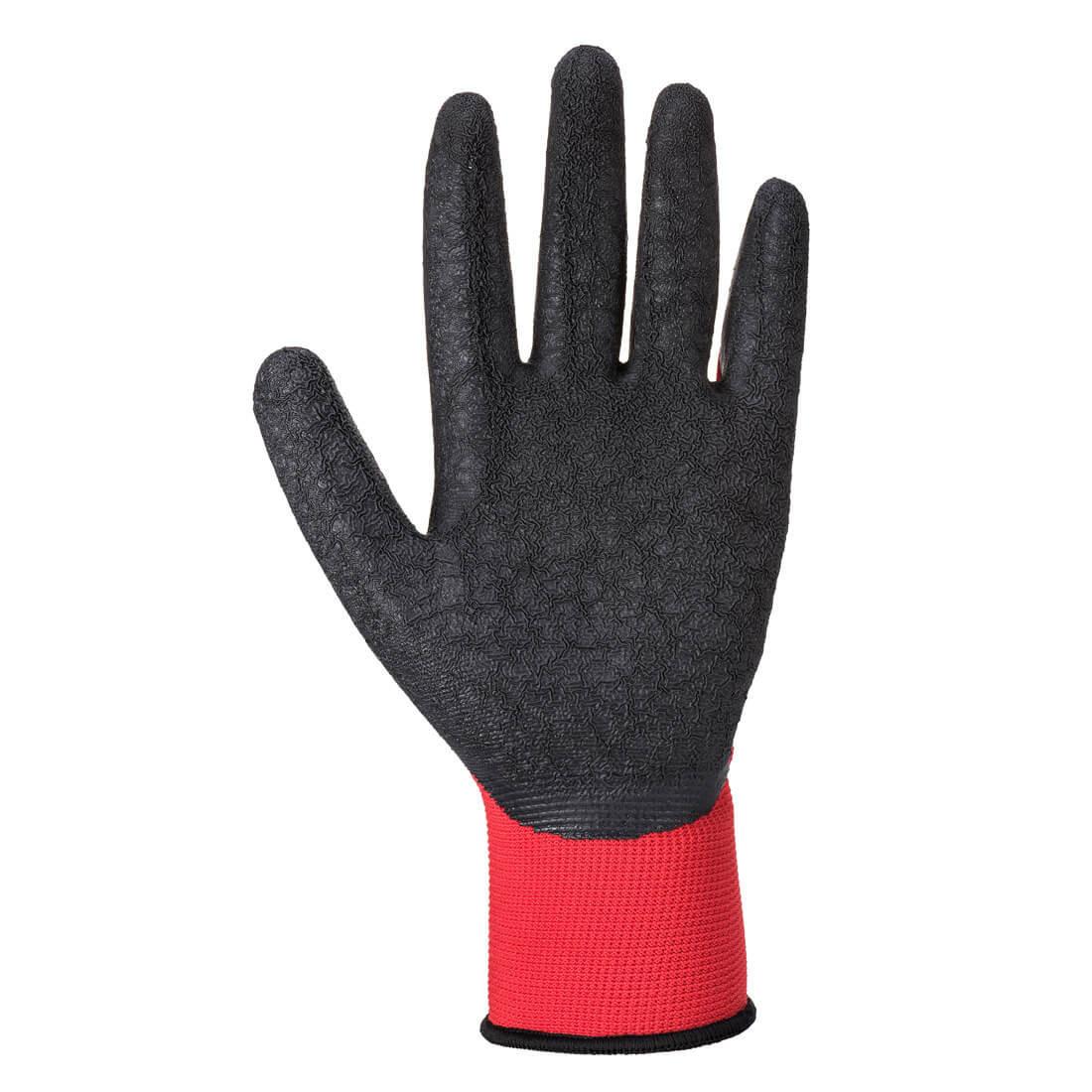 Manusi Latex Flex Grip - Echipamente de protectie personala