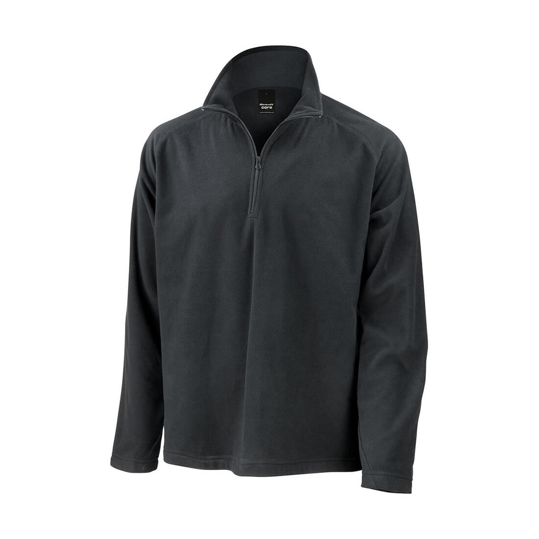 Micron Fleece Mid Layer Top - Imbracaminte de protectie
