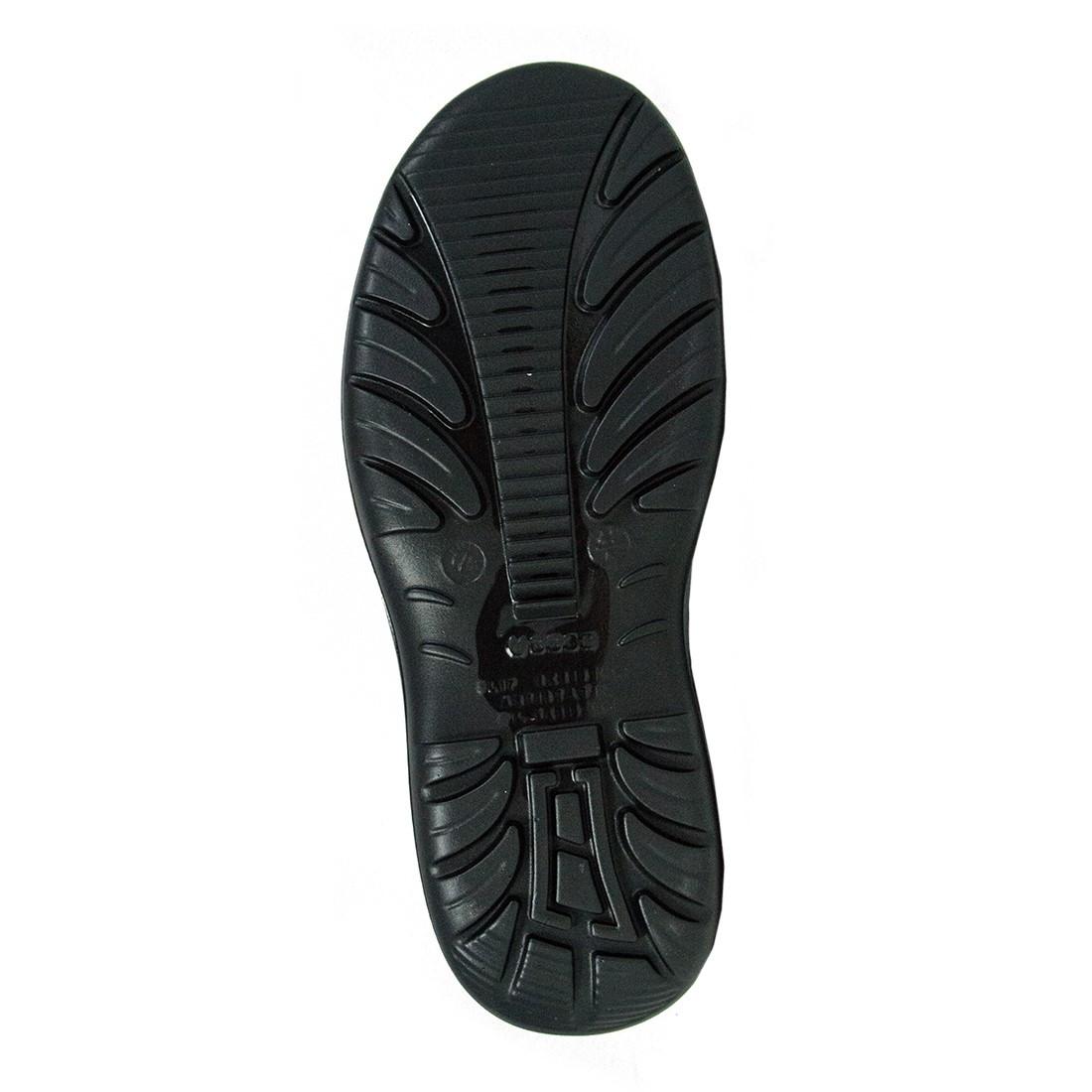 Pantofi Mozart S3 SRC - Incaltaminte de protectie