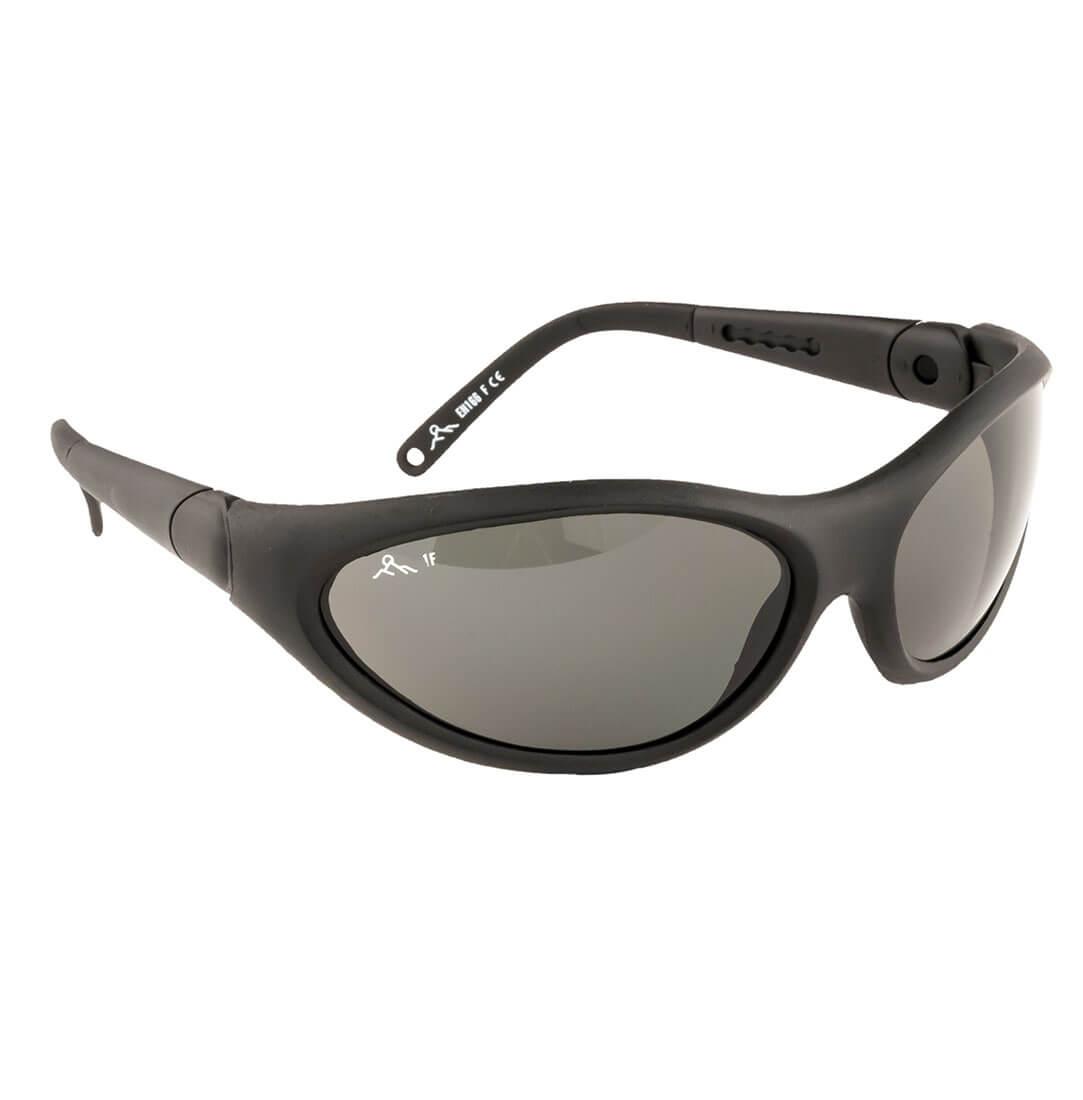 Ochelari de Protectie Polarizati - Echipamente de protectie personala