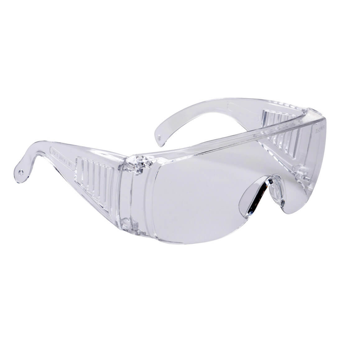 Ochelari de Protectie Vizitator - Echipamente de protectie personala