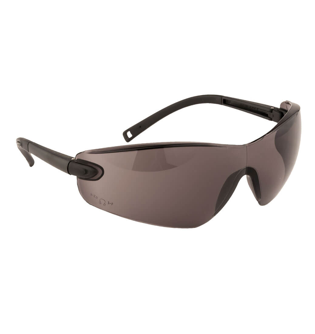 Ochelari de Siguranta Profile - Echipamente de protectie personala