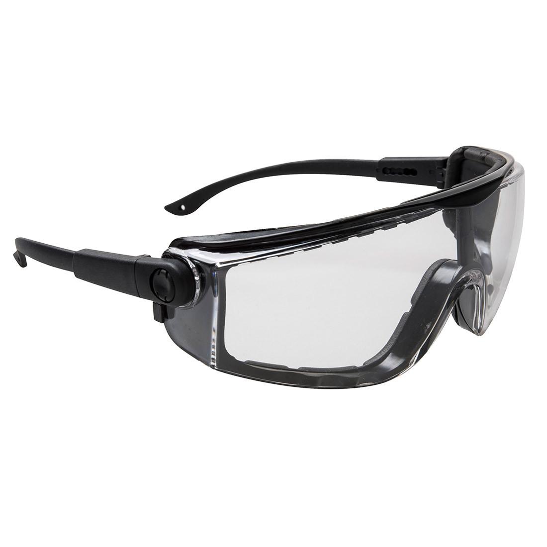 Ochelari Focus - Echipamente de protectie personala