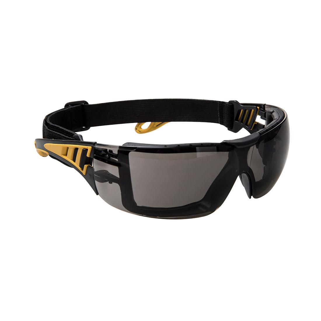Ochelari Impervious Tech - Impermeabili - Echipamente de protectie personala