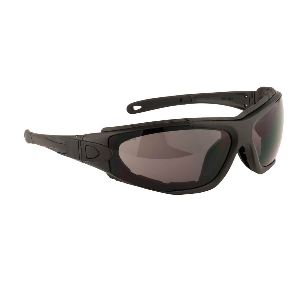 Ochelari Levo - Echipamente de protectie personala