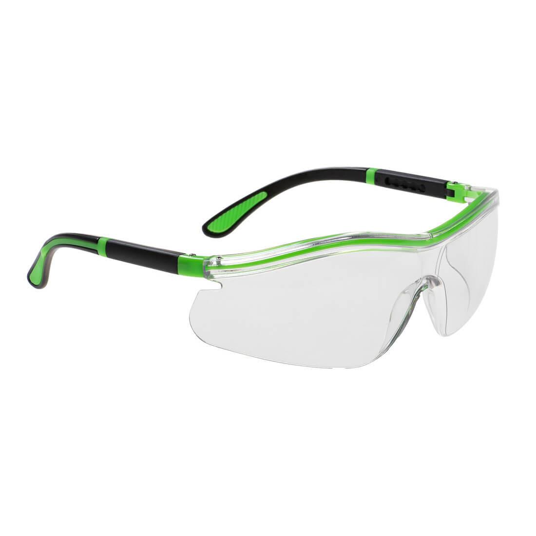 Ochelari Neon Safety - Echipamente de protectie personala