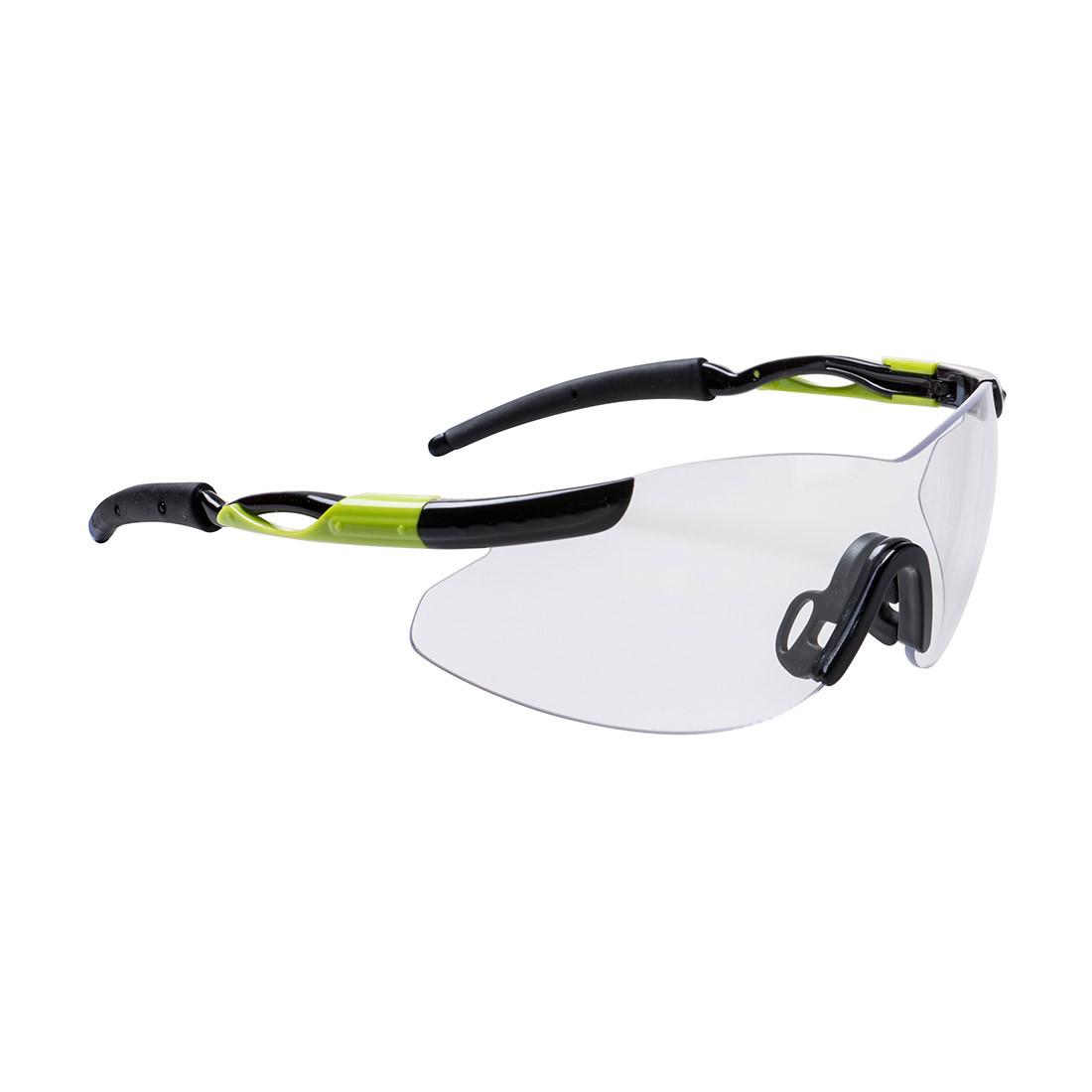 Ochelari Saint Louis - Echipamente de protectie personala