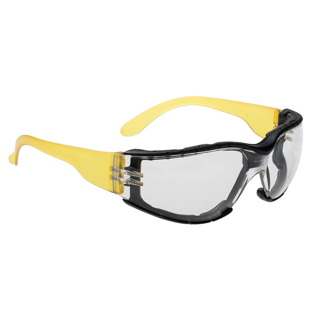 Ochelari Wrap Around Plus - Echipamente de protectie personala