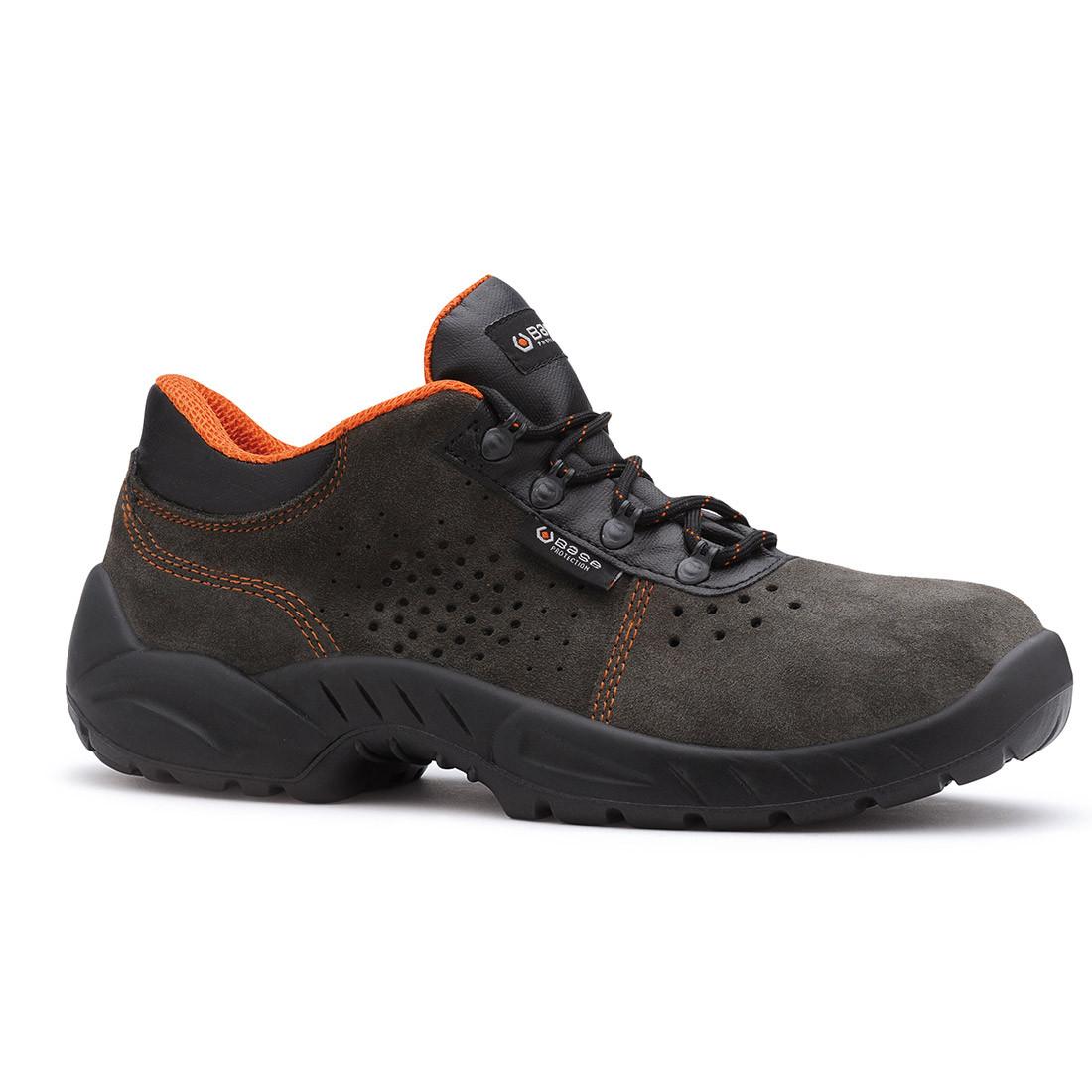 Pantofi Opera S1P SRC - Incaltaminte de protectie