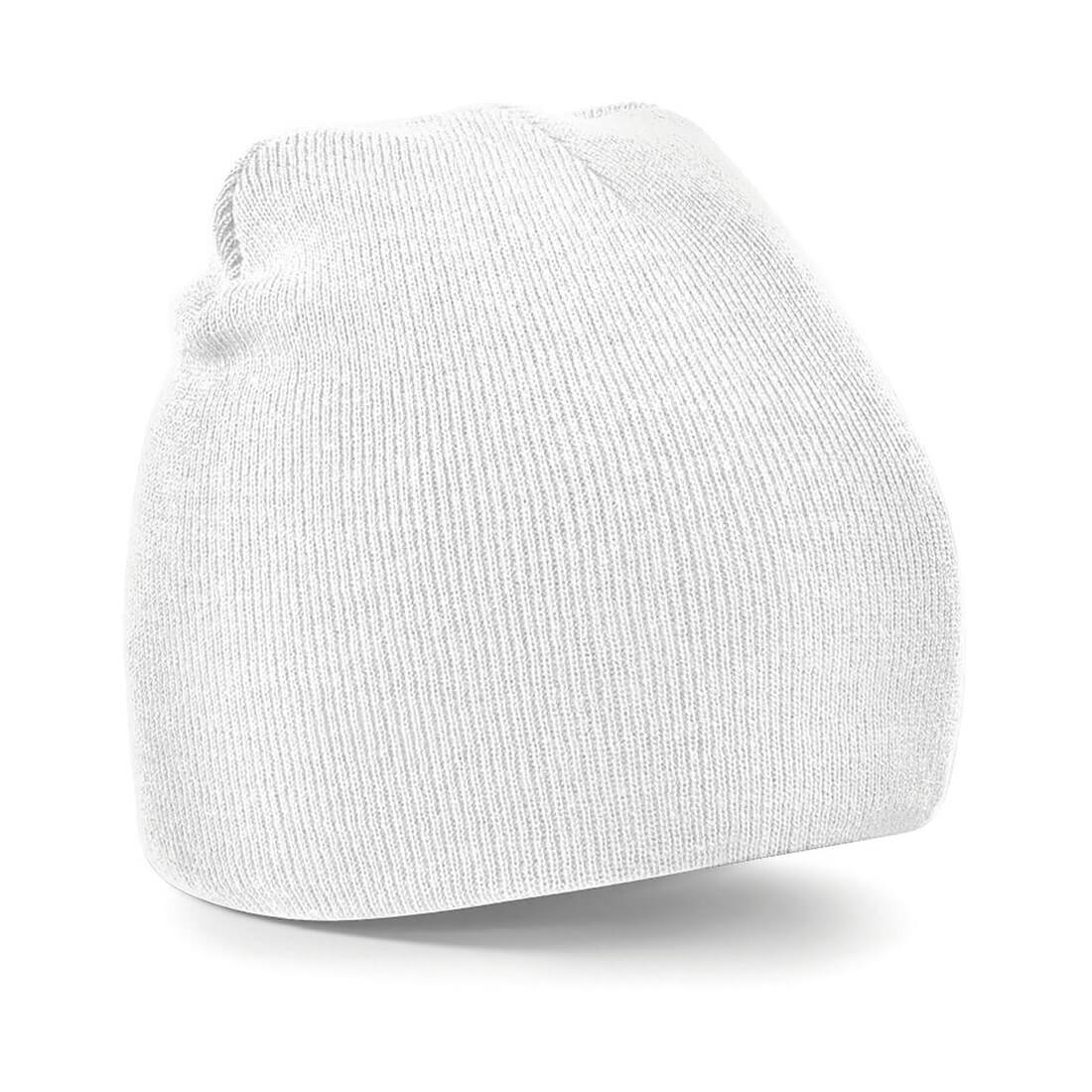 Fes Original Pull-On - Imbracaminte de protectie