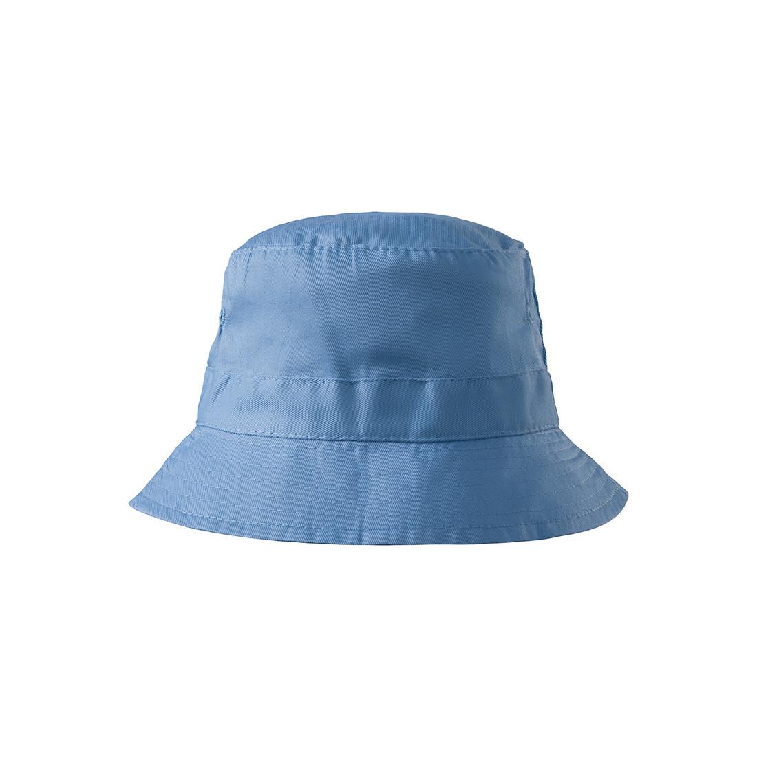 Palarie CLASSIC - Imbracaminte de protectie