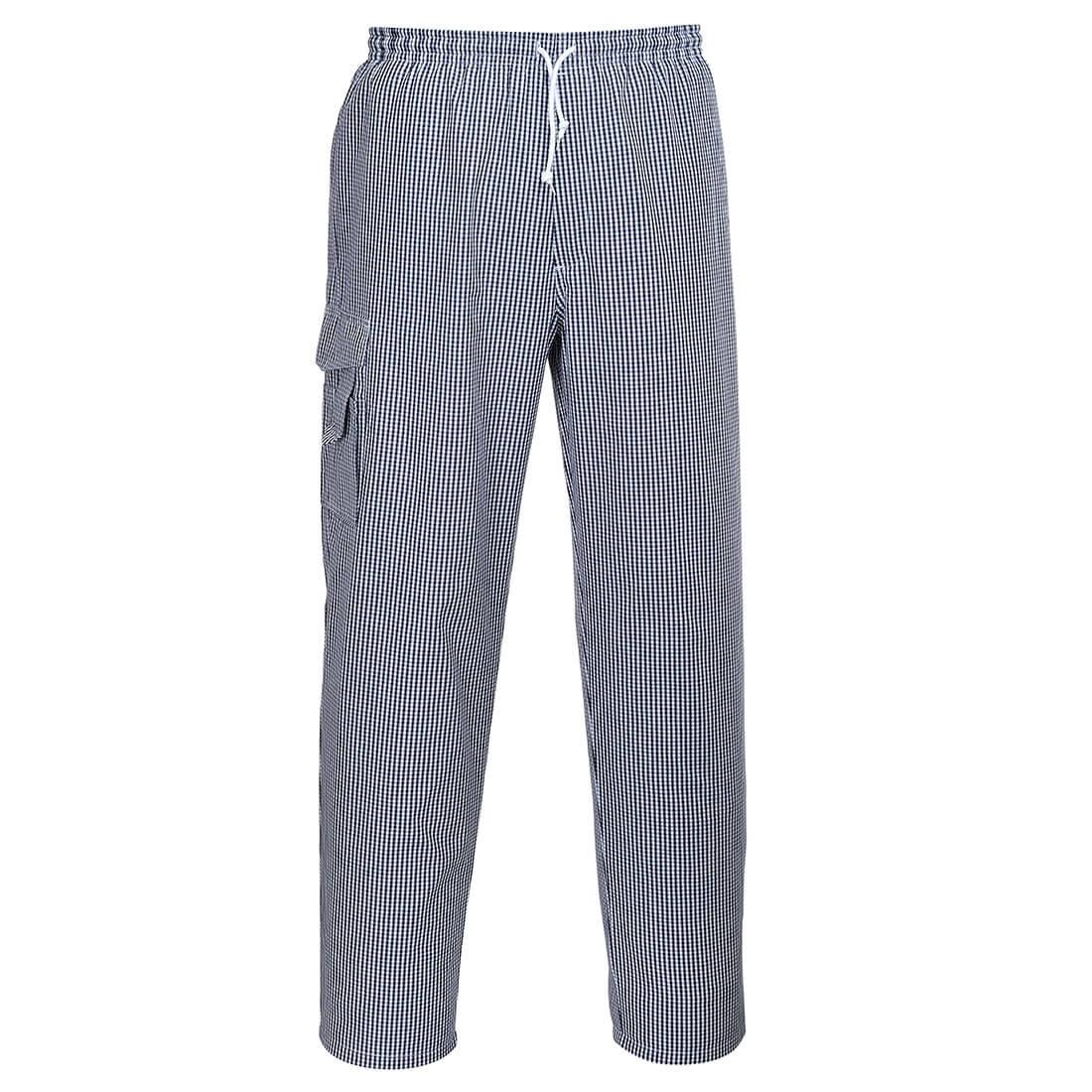 Pantalon Bucatar Chester - Imbracaminte de protectie