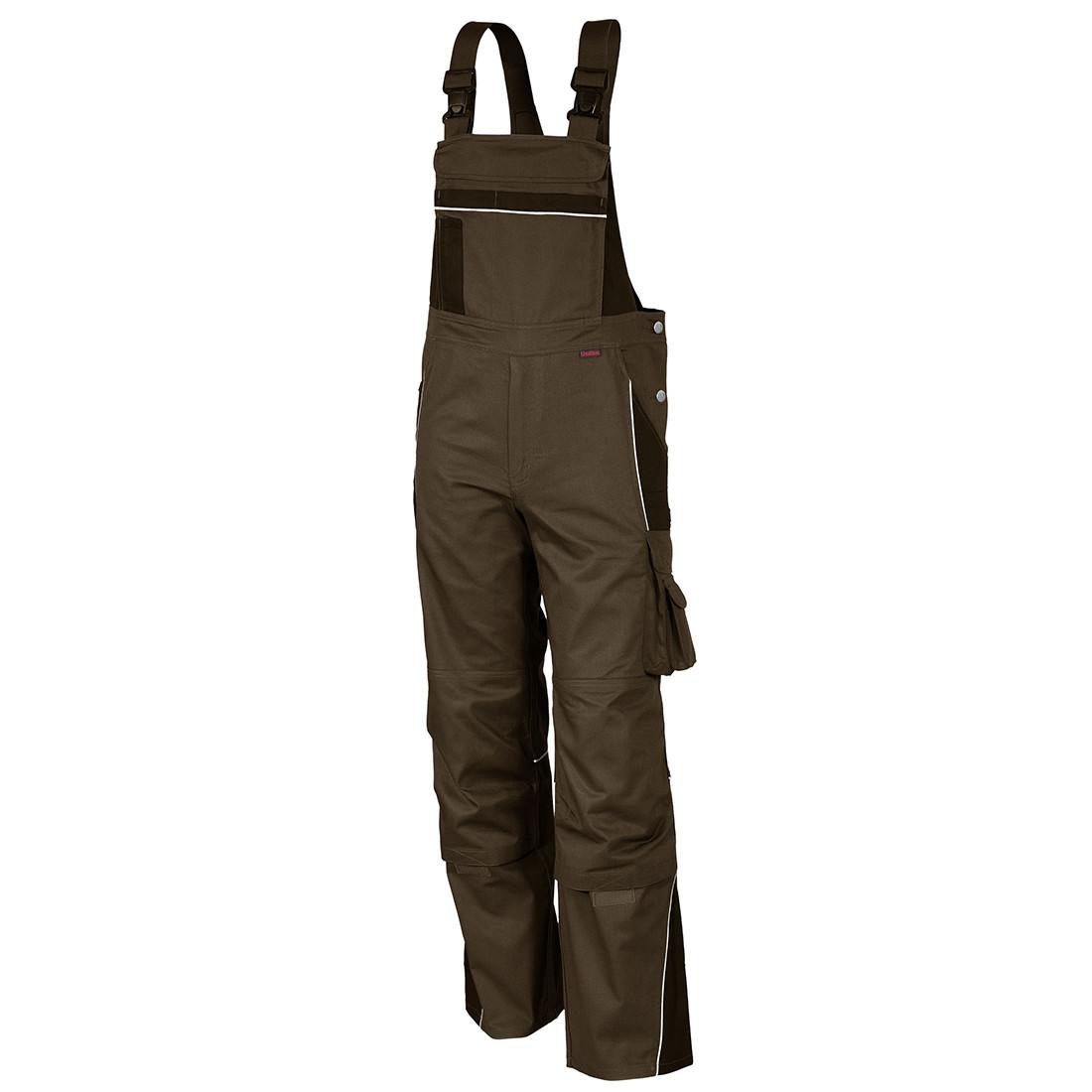 Pantalon pieptar - Imbracaminte de protectie
