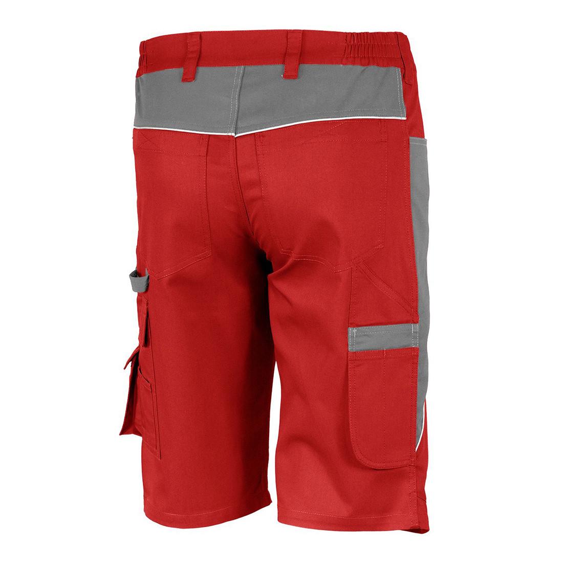Pantalon scurt - Imbracaminte de protectie