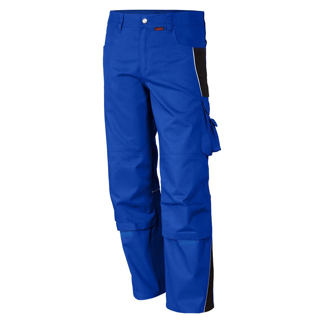 Pantalon talie - Imbracaminte de protectie