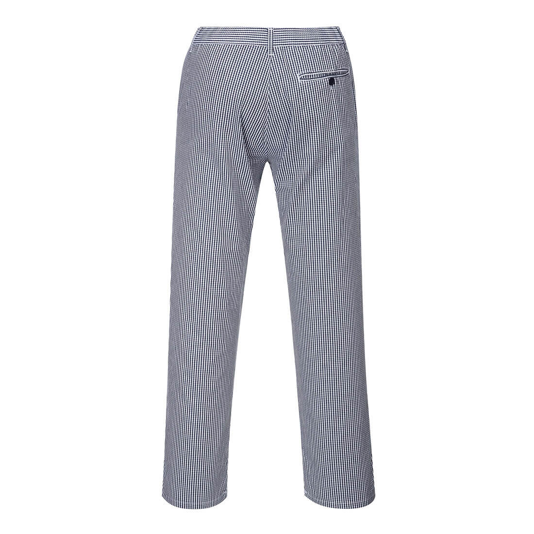 Pantaloni Bucatar Barnet - Imbracaminte de protectie
