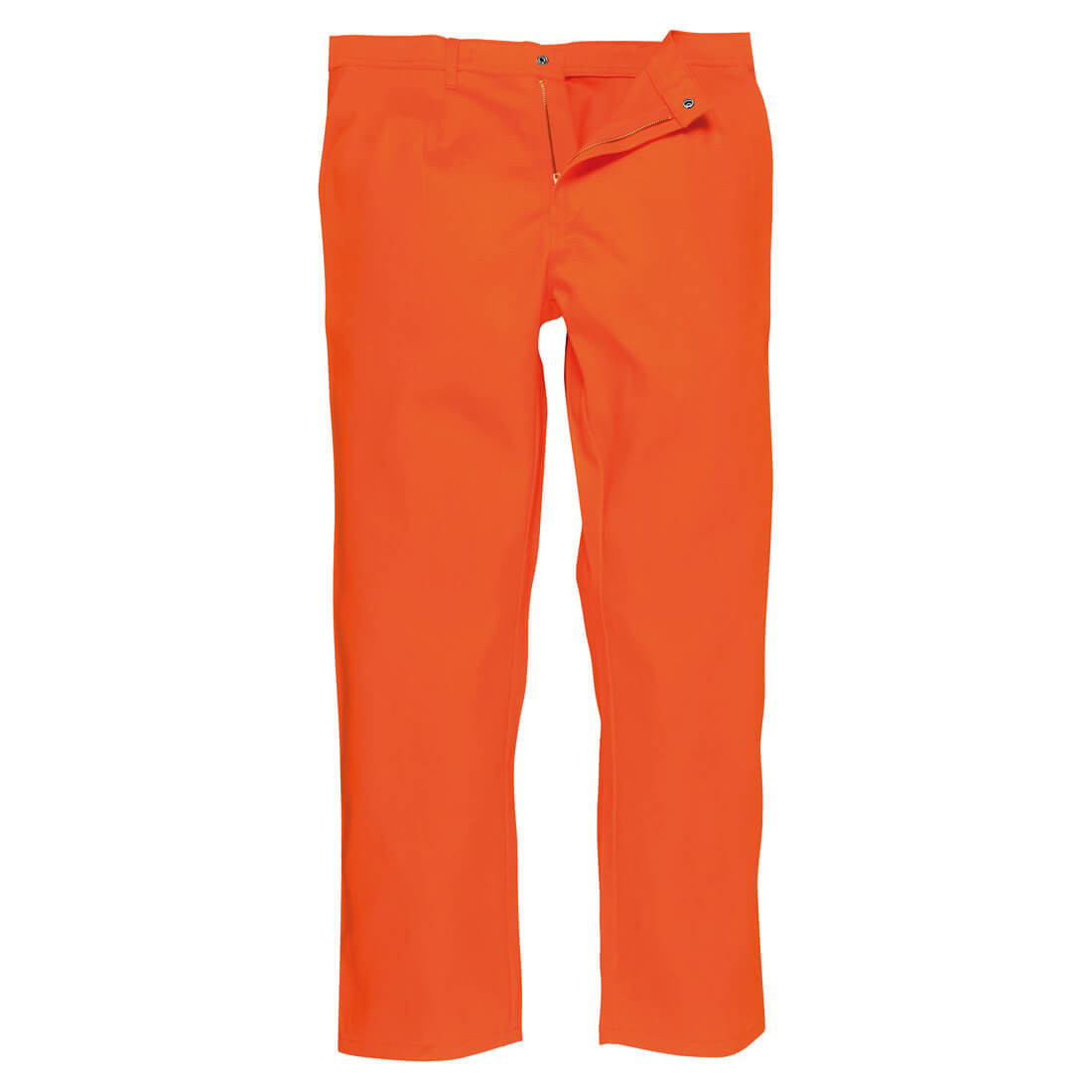 Pantaloni Bizweld - Imbracaminte de protectie