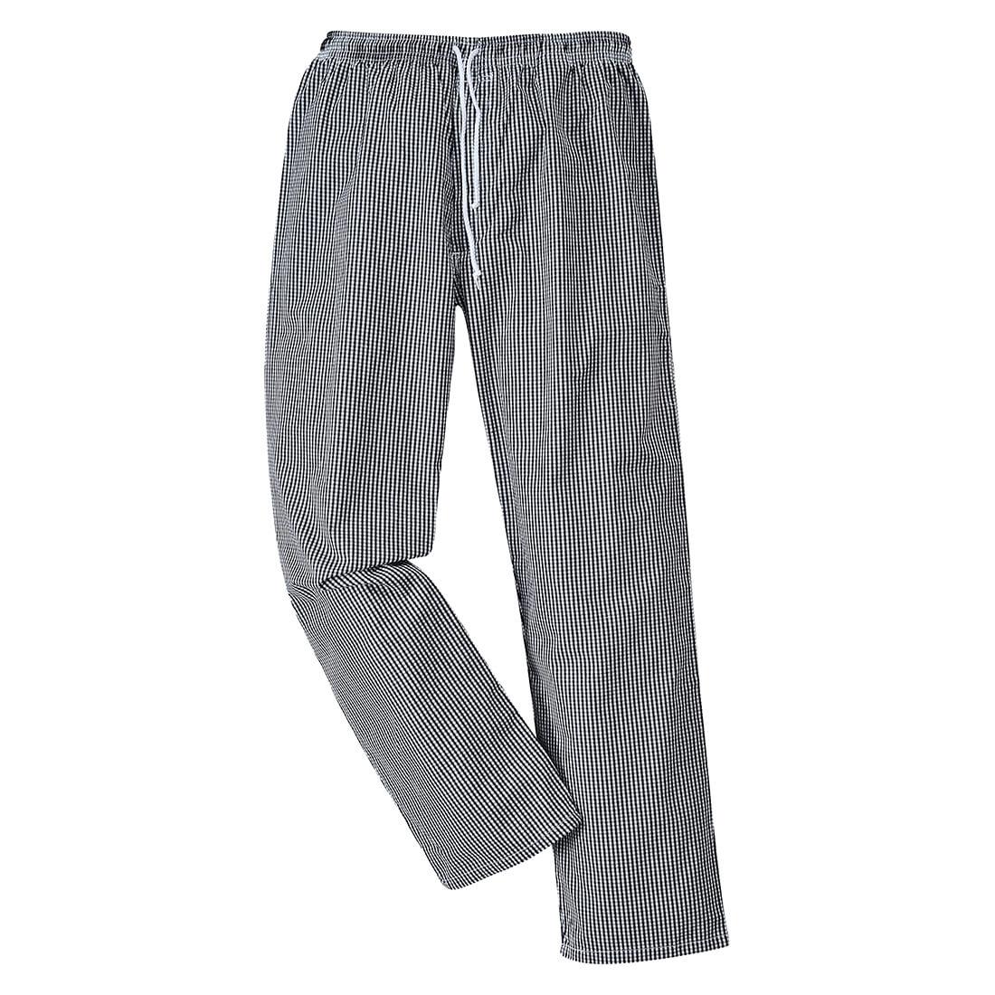Pantaloni Bucatar Bromley - Imbracaminte de protectie