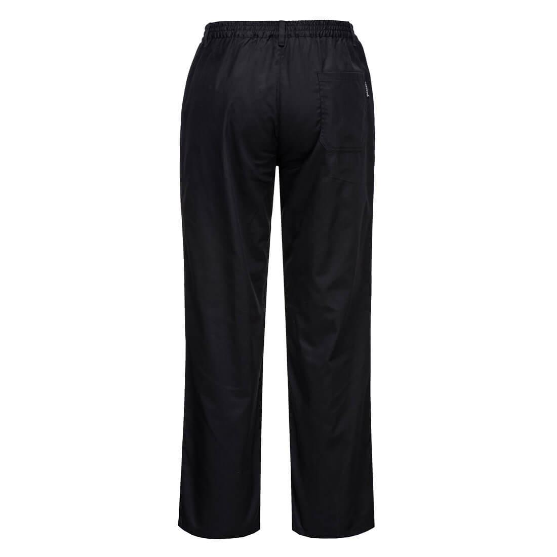 Pantaloni Bucatar de Dama Rachel - Imbracaminte de protectie