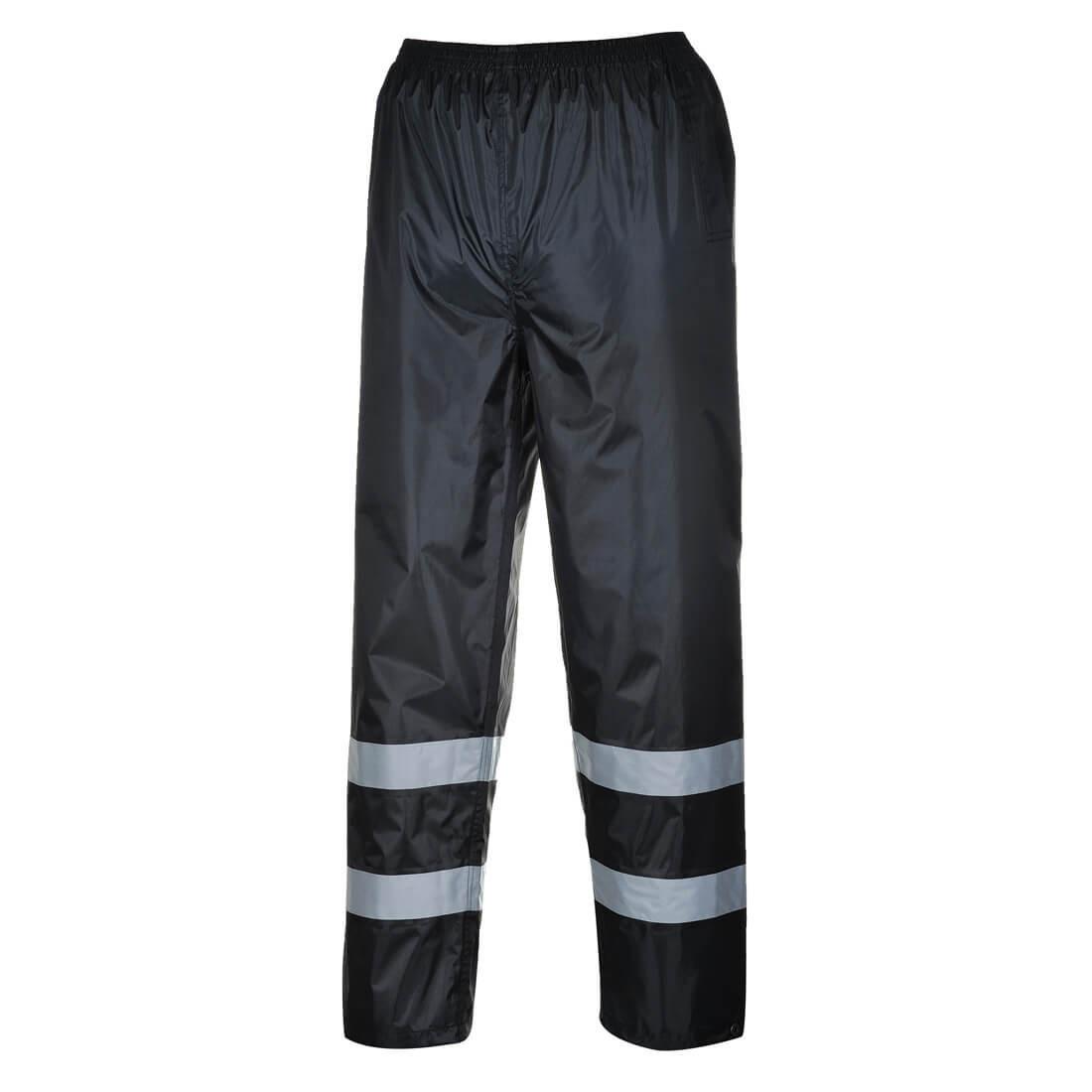 Pantaloni de ploaie IONA Classic - Imbracaminte de protectie