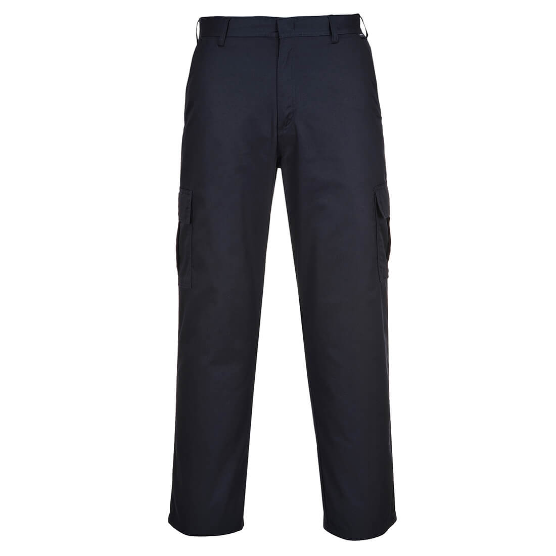 Pantaloni Combat - Imbracaminte de protectie