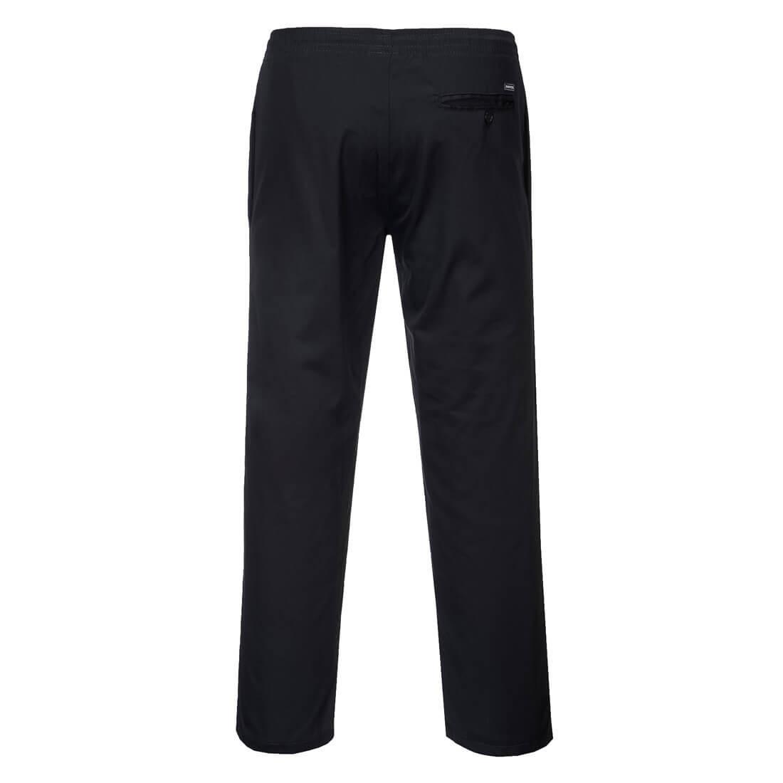 Pantaloni Bucatar cu Snur - Imbracaminte de protectie
