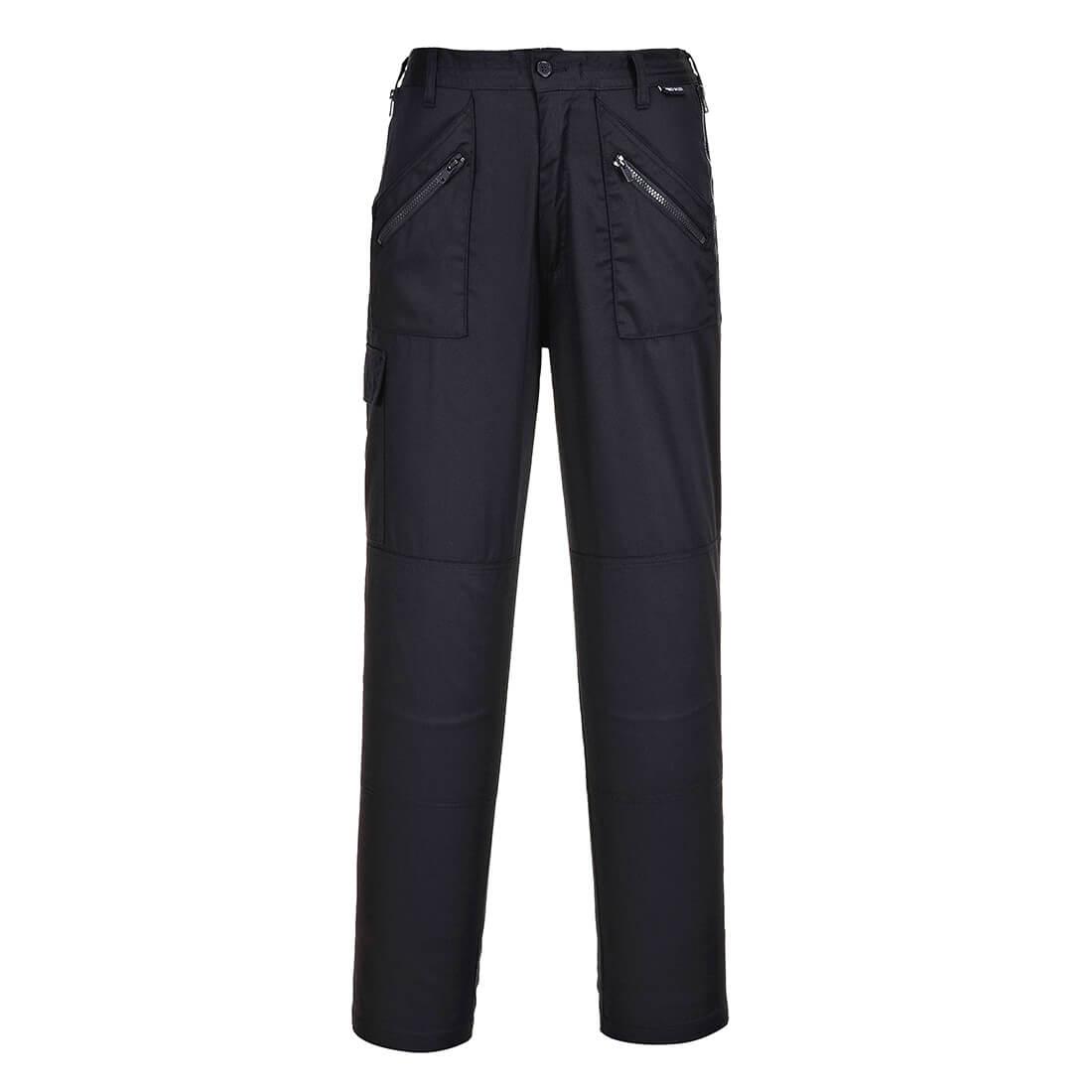 Pantaloni de Dama Action - Imbracaminte de protectie