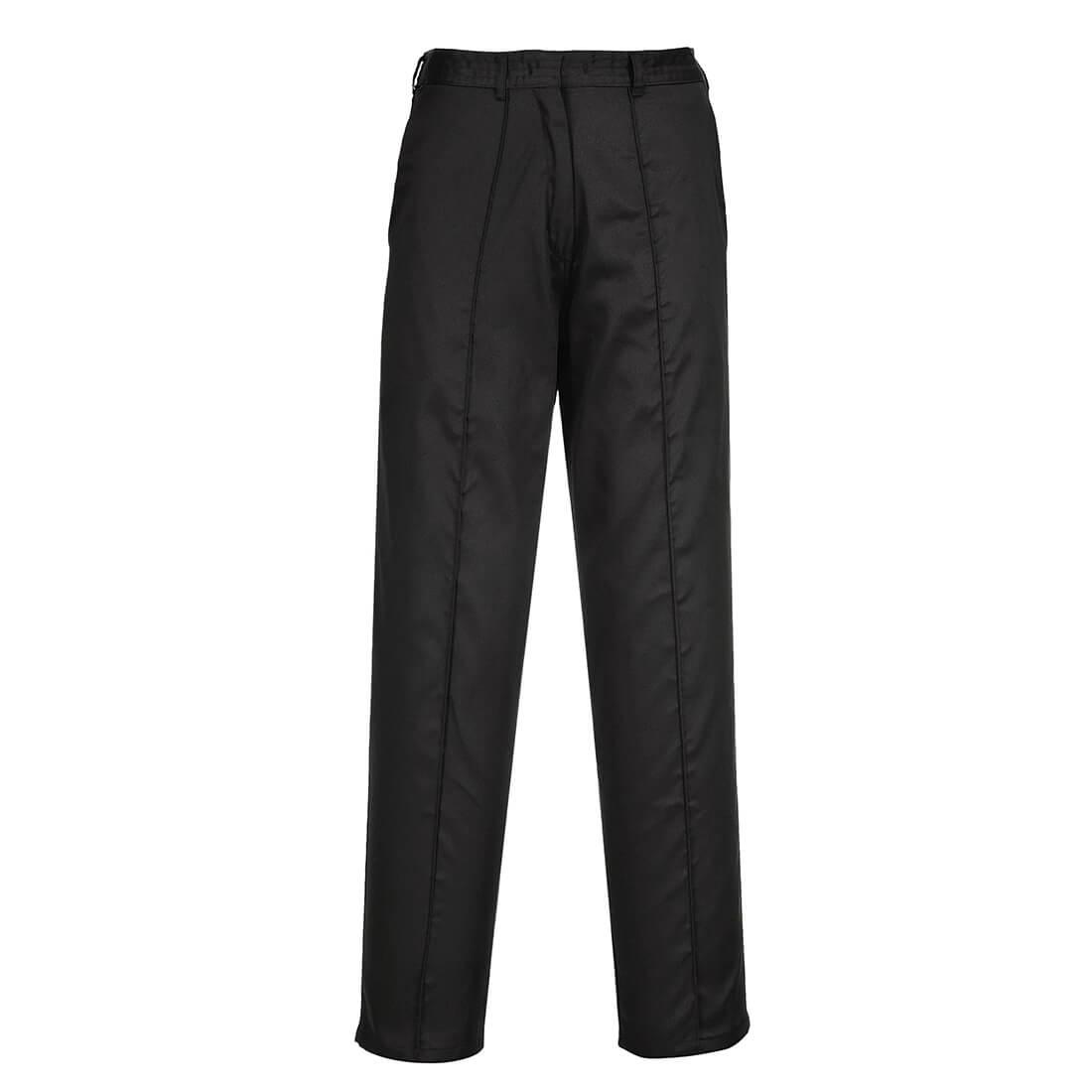 Pantaloni de Dama Elastici - Imbracaminte de protectie