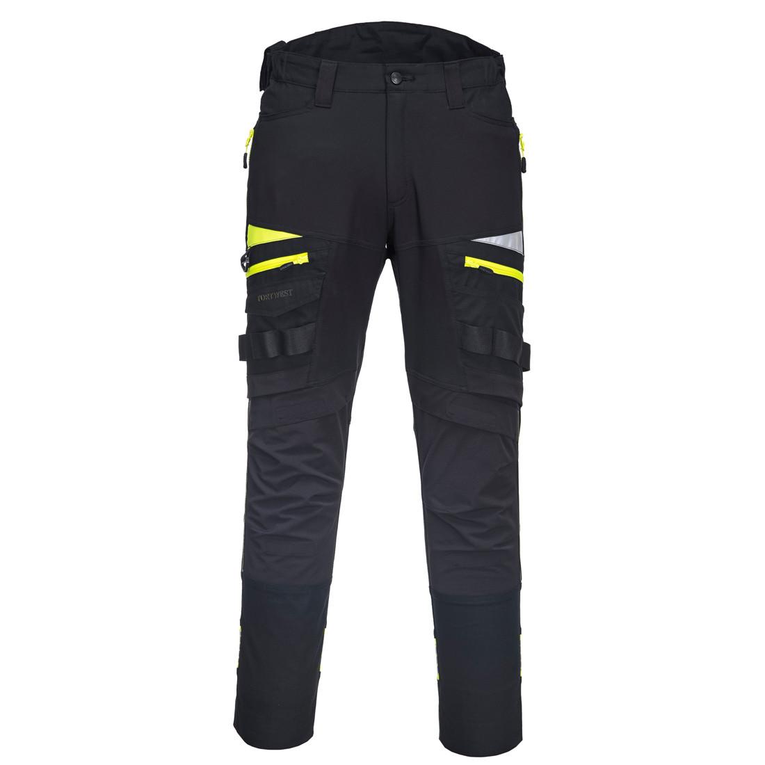 Pantaloni de Lucru - Imbracaminte de protectie