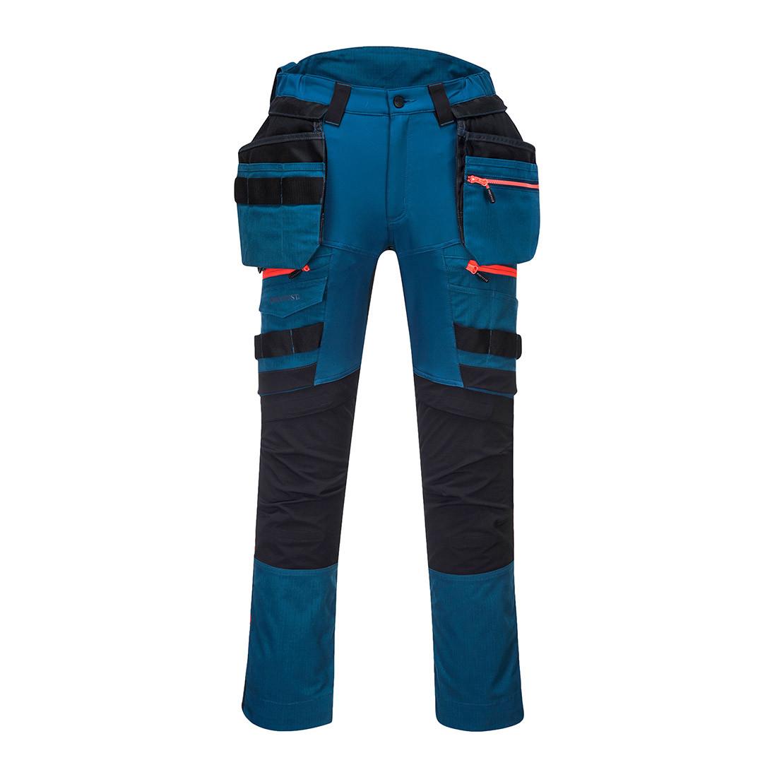 Pantaloni DX3 Holster - Imbracaminte de protectie