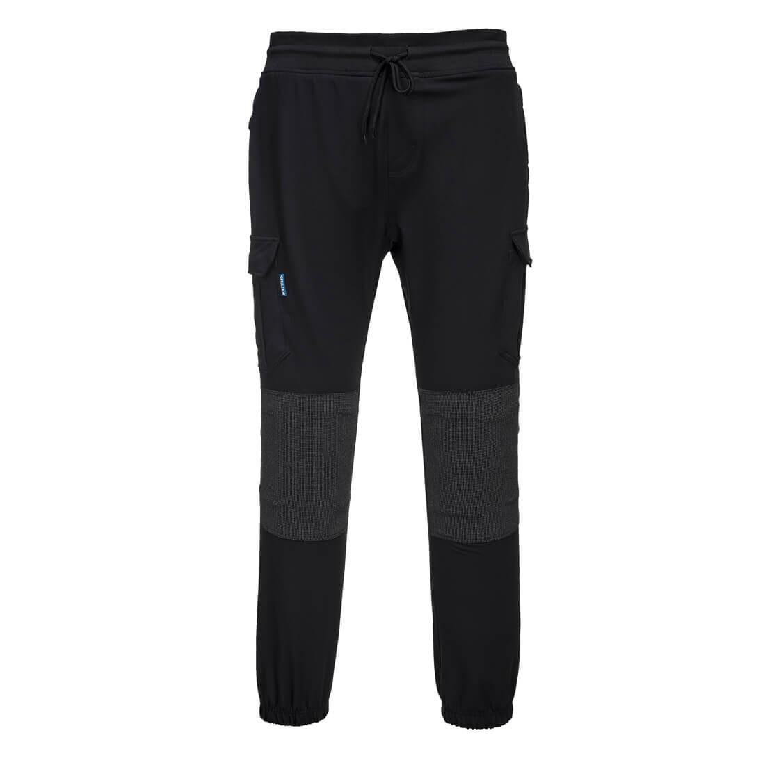 Pantaloni Flexi KX3 - Imbracaminte de protectie