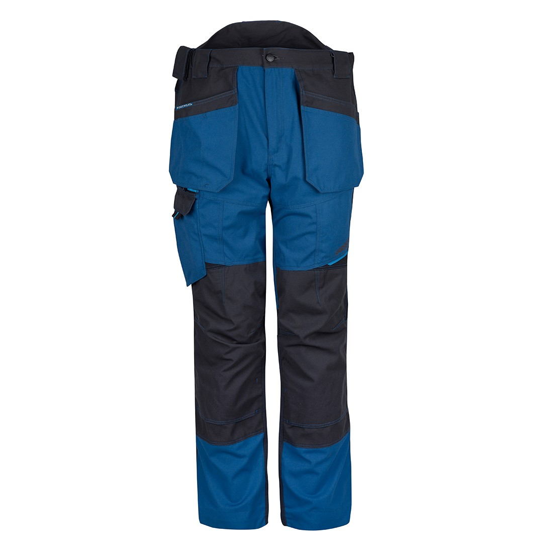 Pantaloni Holster WX3 - Imbracaminte de protectie