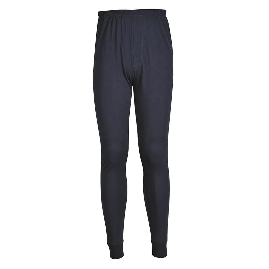 Pantaloni Ignifugi si Antistatici - Imbracaminte de protectie