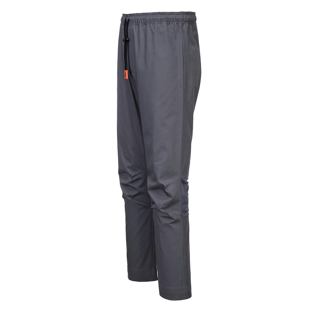 Pantaloni MeshAir Pro - Imbracaminte de protectie