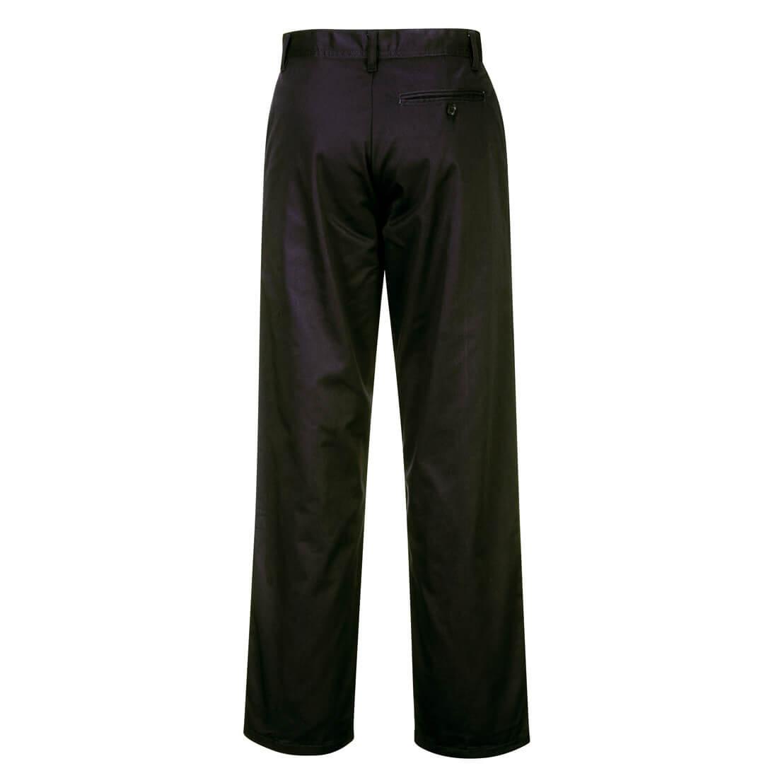 Pantalon Preston - Imbracaminte de protectie