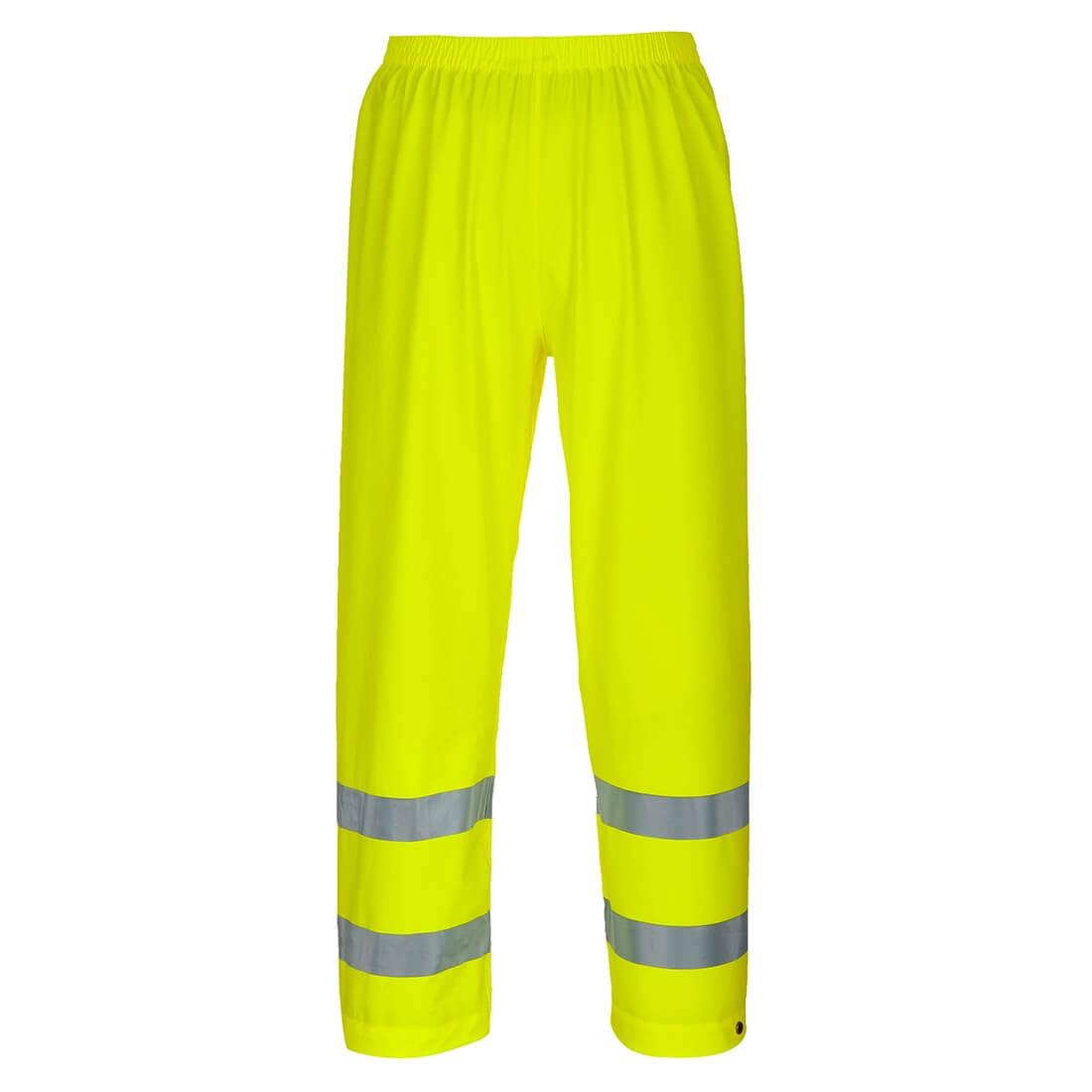 Pantaloni Reflectorizanti Sealtex™ Ultra - Imbracaminte de protectie