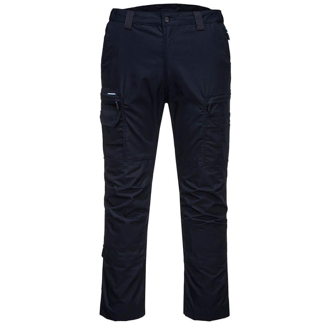 Pantaloni Ripstop KX3 - Imbracaminte de protectie