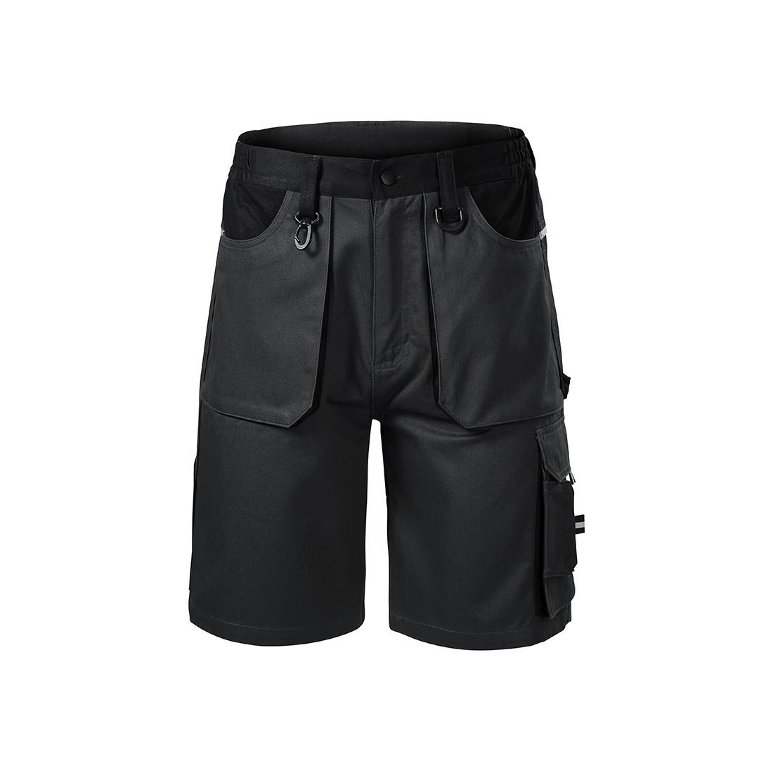 Pantaloni scurti WOODY - Imbracaminte de protectie
