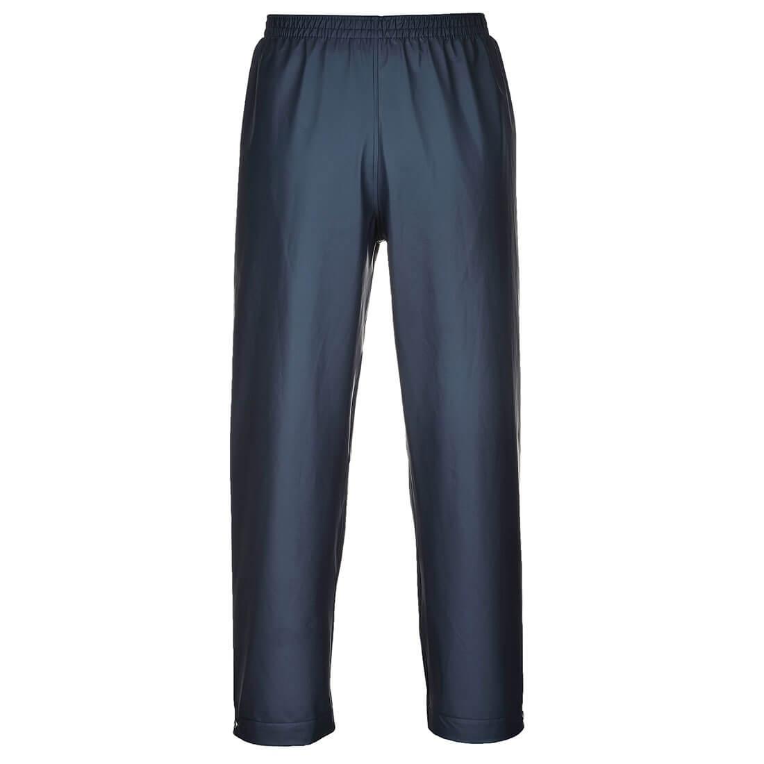 Pantaloni Sealtex AIR - Imbracaminte de protectie