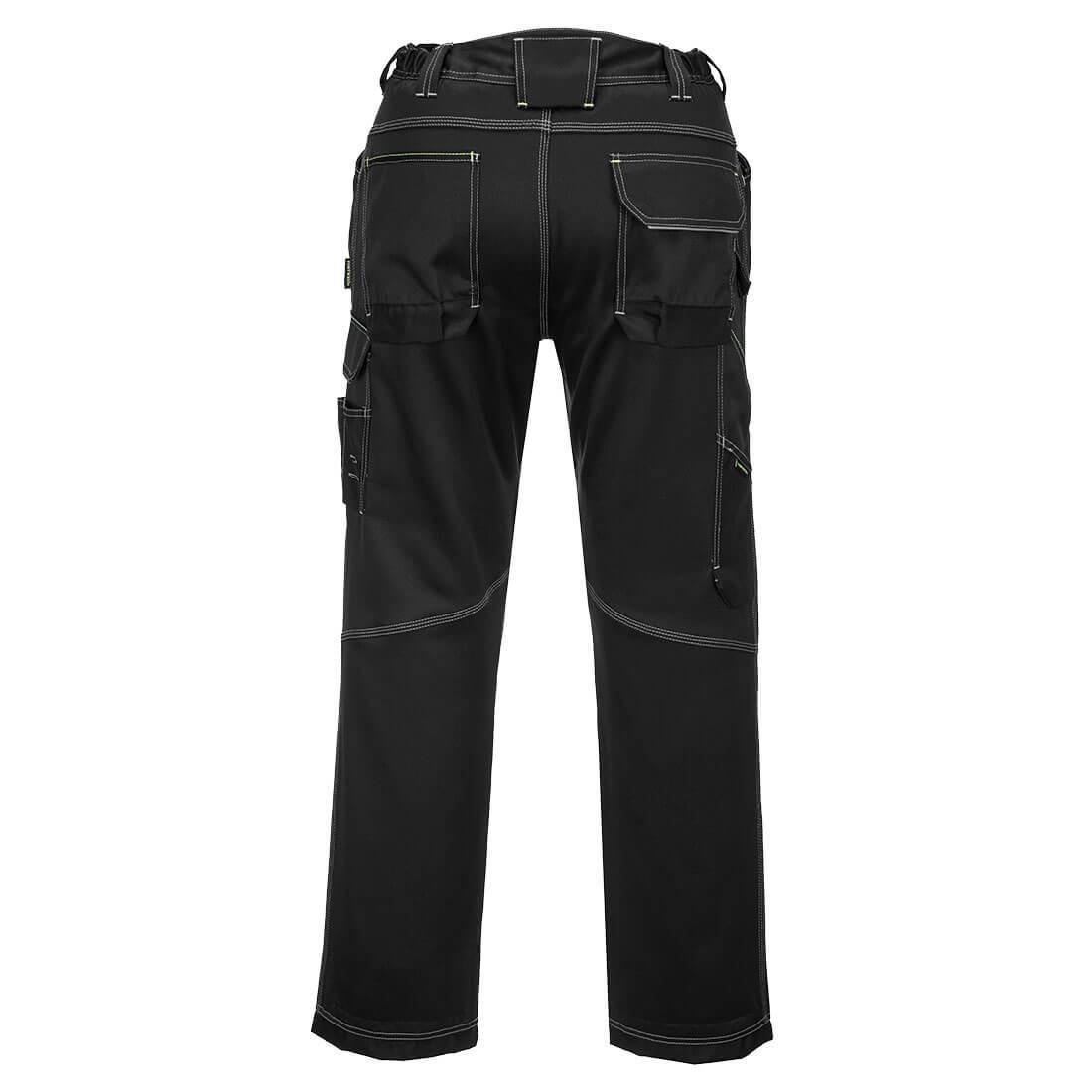 Pantaloni Stretch Usori PW3 - Imbracaminte de protectie