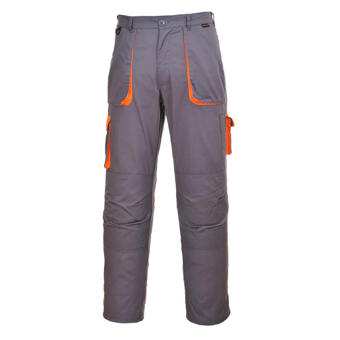Pantaloni Portwest Texo Contrast - Imbracaminte de protectie
